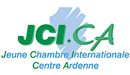 Jeune Chambre Internationale Centre Ardenne